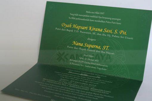 view alternatif undangan sissy nana