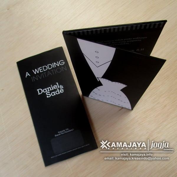 daniel-sade-4