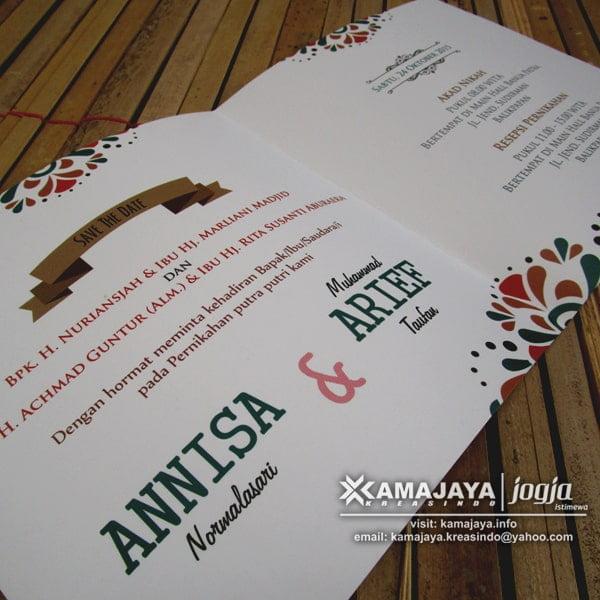 annisa-arief-4