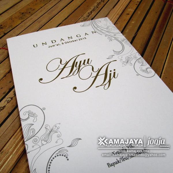 ayu-aji-4