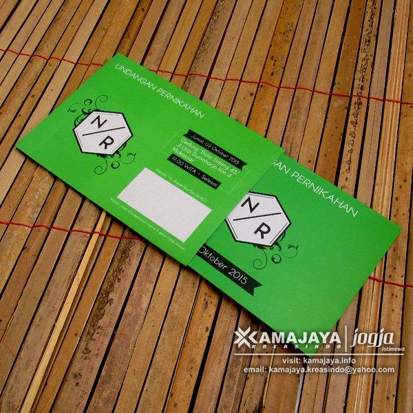 ikha-mamat-4