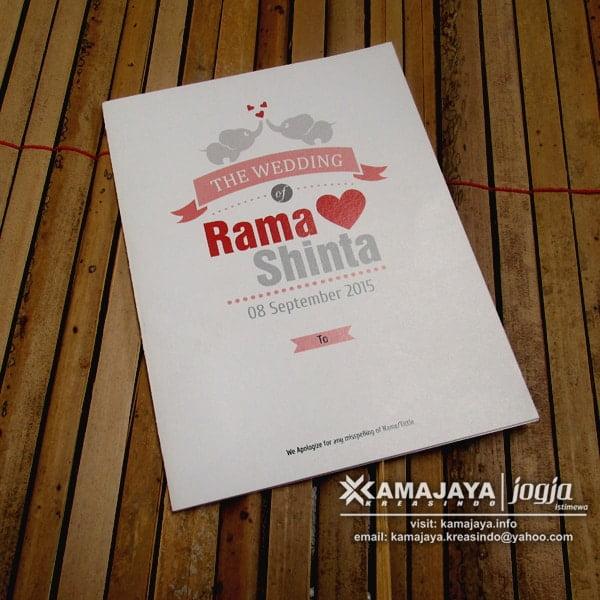 rama-shinta-1