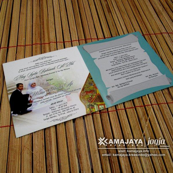 syita-wisnu-2