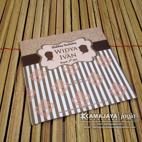 widya-ivan-1