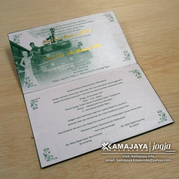 yossy-ari-2