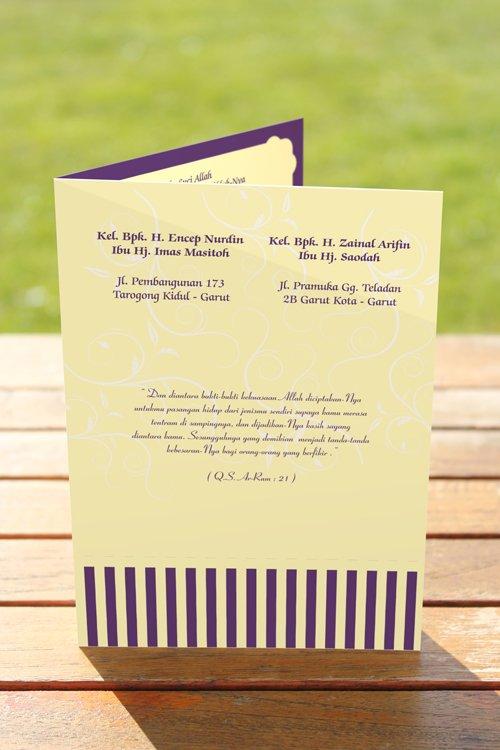 Undangan Pernikahan001-belakang