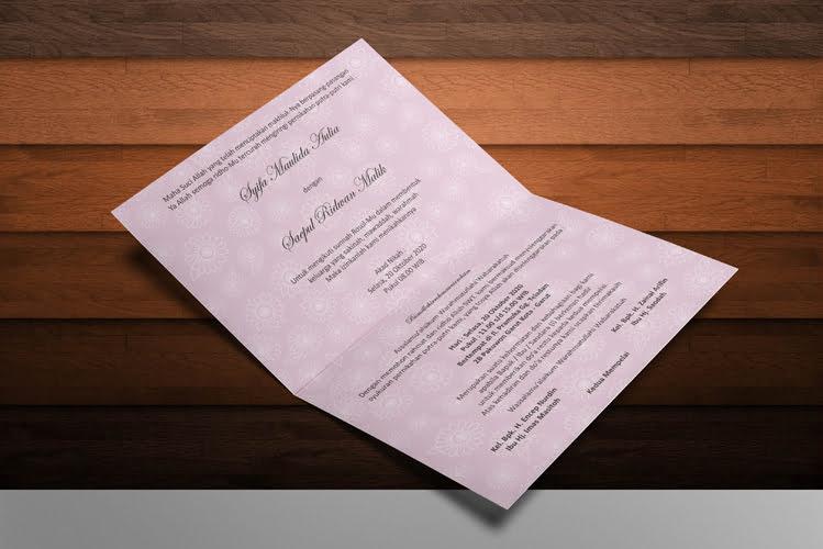 Undangan Pernikahan002-isi