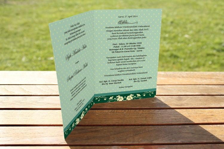 Undangan Pernikahan004-isi
