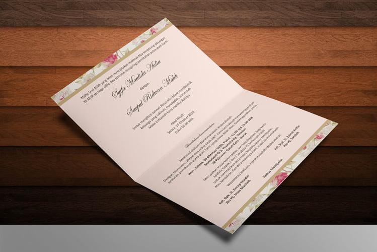 Undangan Pernikahan006-isi