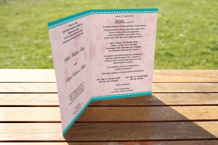 Undangan Pernikahan007-isi