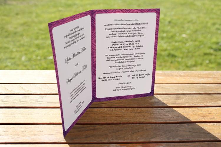 Undangan Pernikahan009-isi