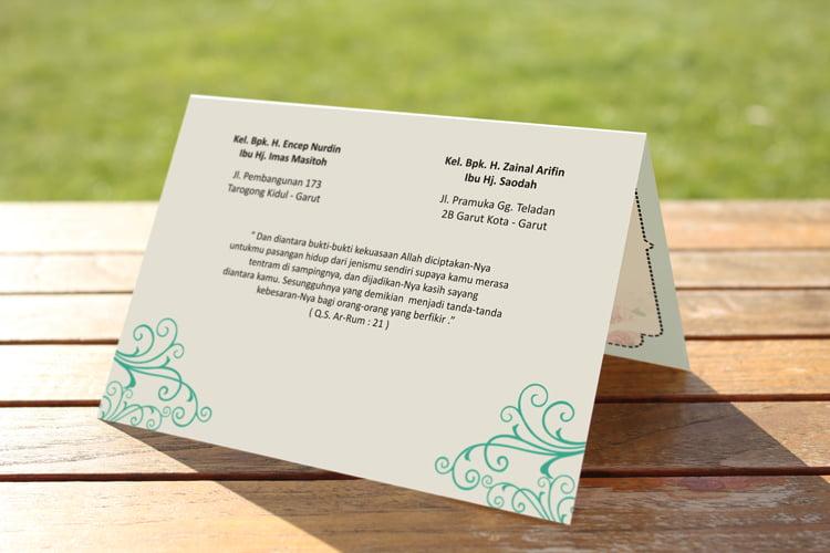 Undangan Pernikahan014-belakang