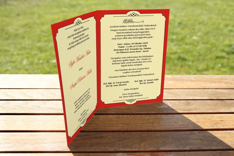 Undangan Pernikahan018-isi