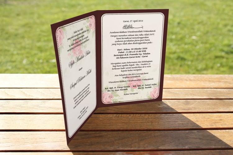 Undangan Pernikahan021-isi