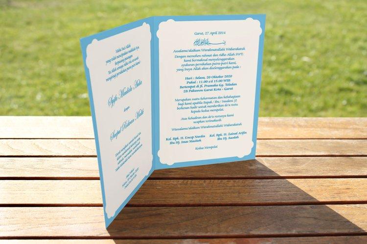 Undangan Pernikahan022-isi