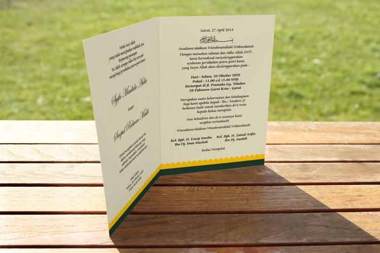 Undangan Pernikahan024-isi