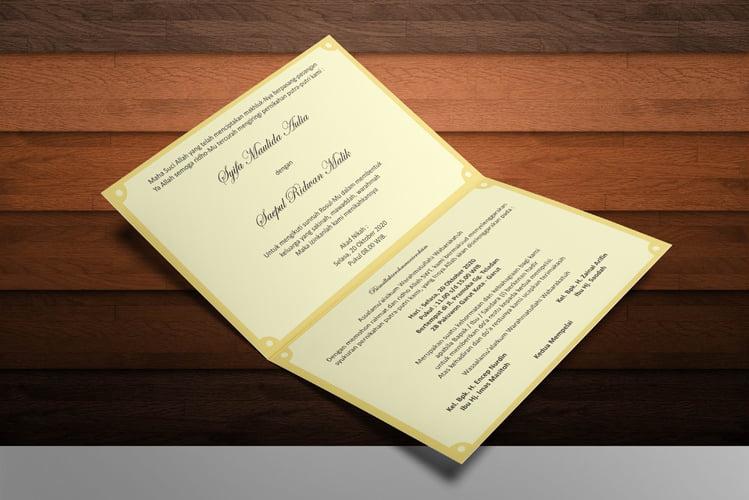 Undangan Pernikahan026-isi