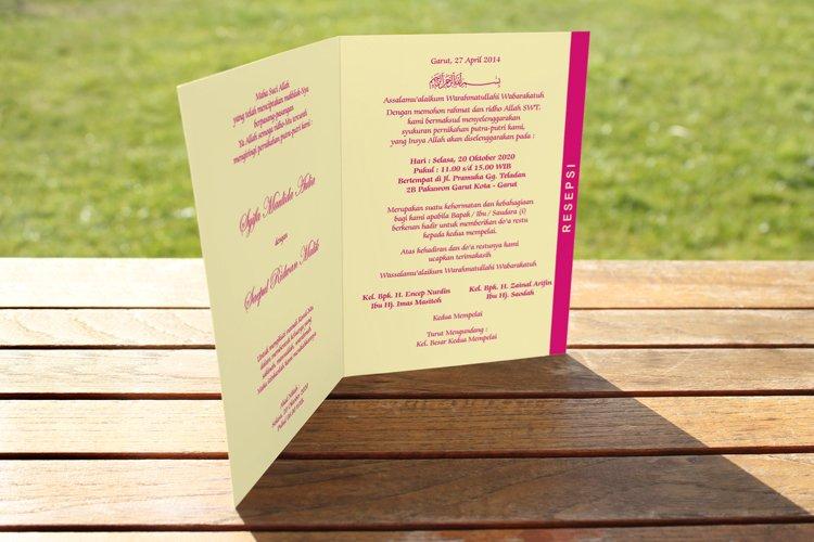 Undangan Pernikahan027-isi