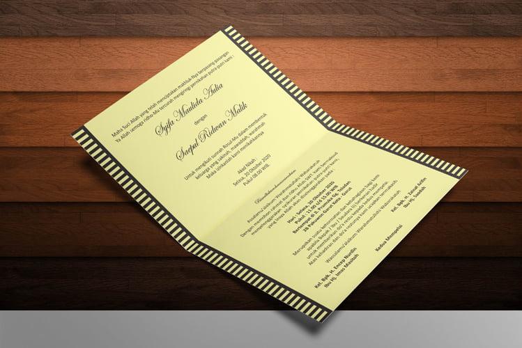 Undangan Pernikahan031-isi