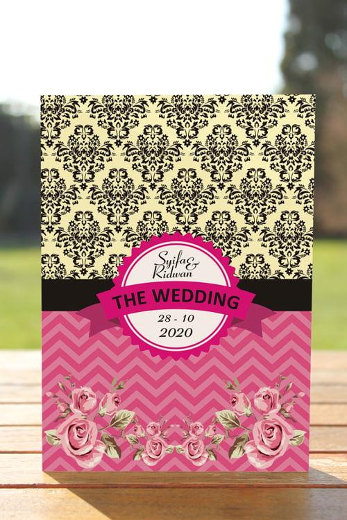 Undangan Pernikahan032-depansaja