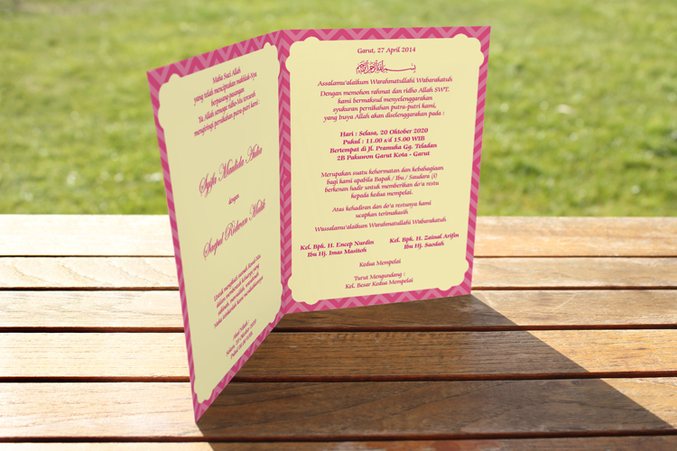 Undangan Pernikahan032-isi
