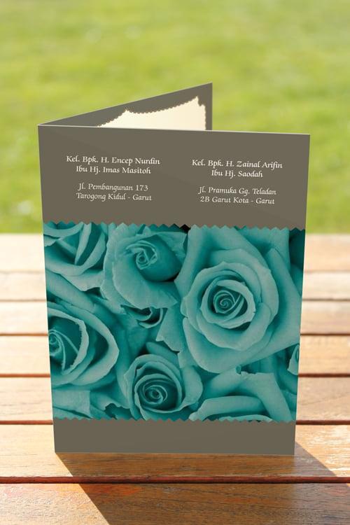 Undangan Pernikahan034-belakang