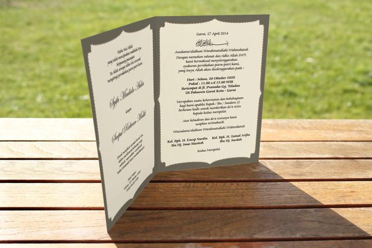 Undangan Pernikahan034-isi