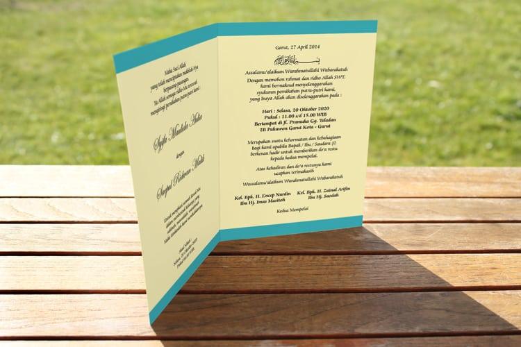 Undangan Pernikahan035-isi