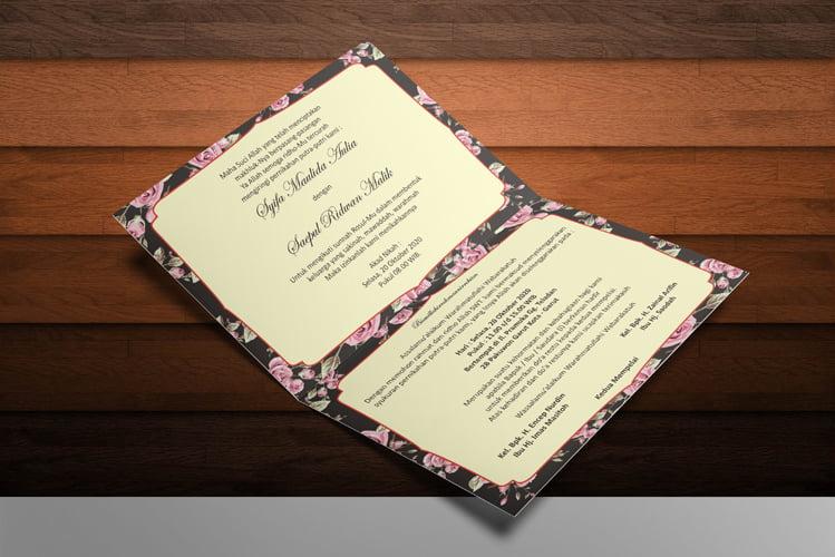 Undangan Pernikahan036-isi