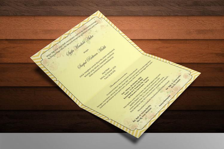 Undangan Pernikahan037-isi
