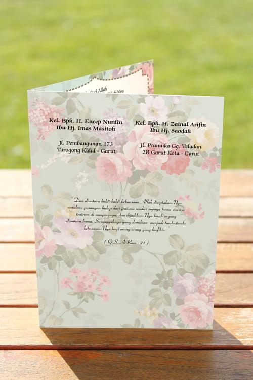 Undangan Pernikahan038-belakang
