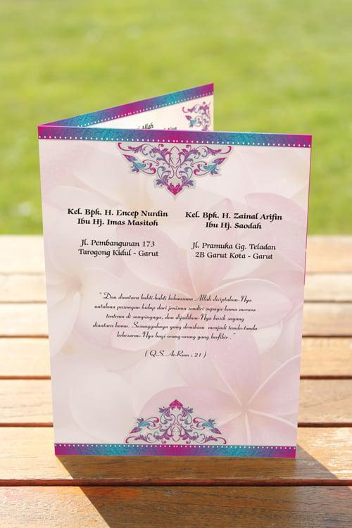 Undangan Pernikahan039-belakang