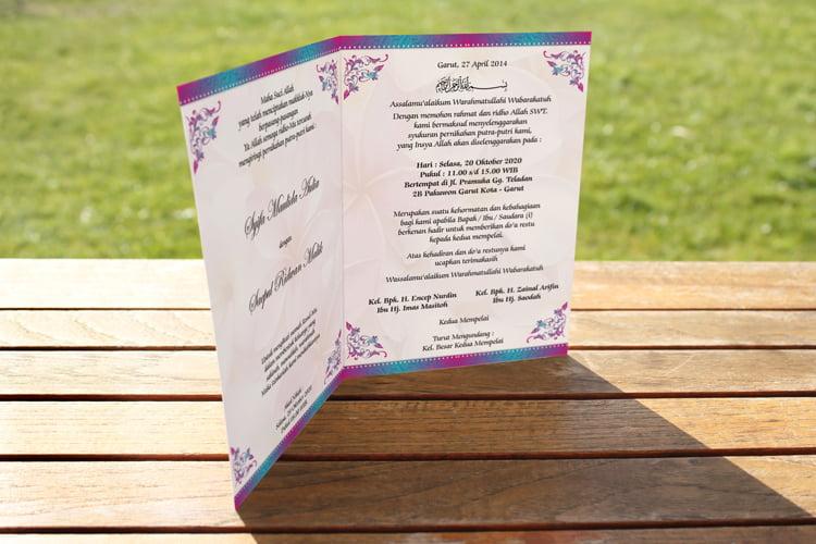 Undangan Pernikahan039-isi