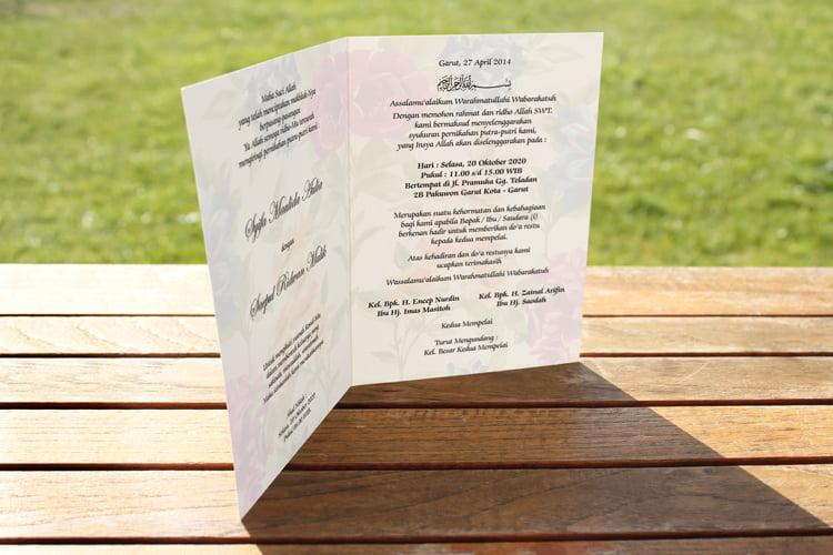 Undangan Pernikahan040-isi