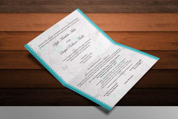 Undangan Pernikahan042-isi