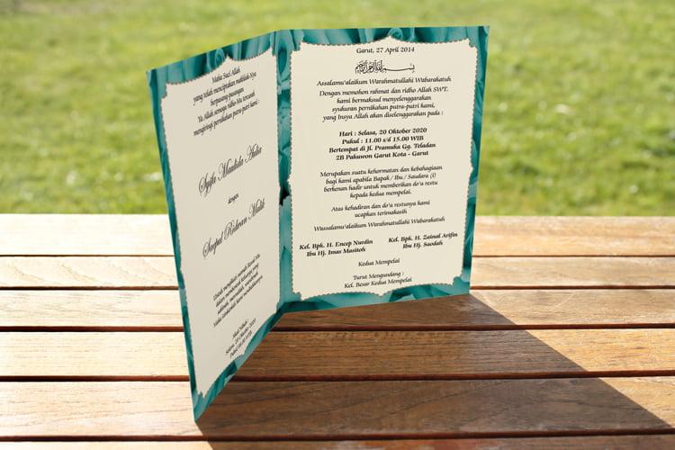 Undangan Pernikahan044-isi