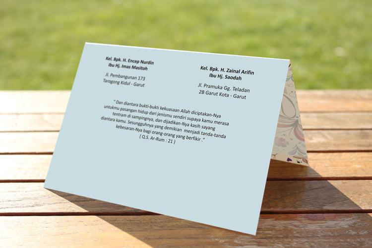 Undangan Pernikahan045-belakang