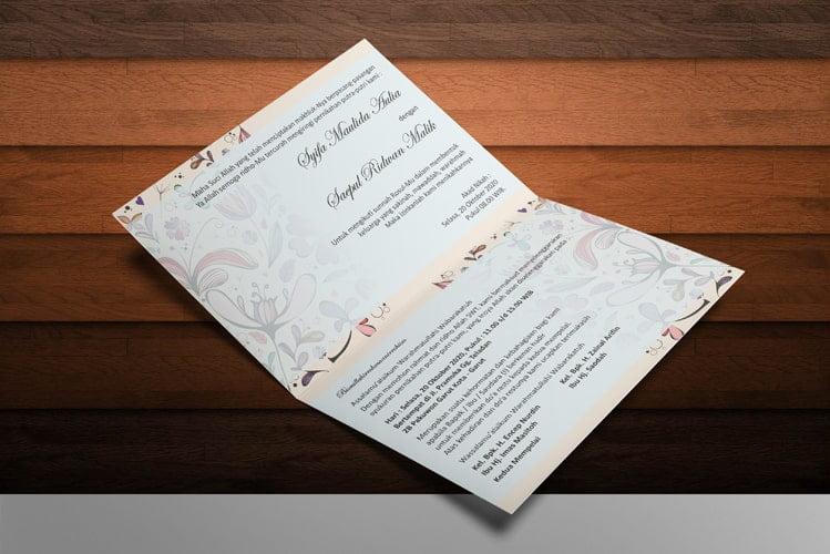 Undangan Pernikahan045-isi