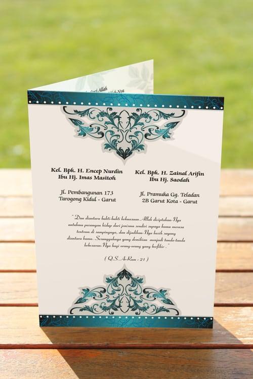 Undangan Pernikahan046-belakang