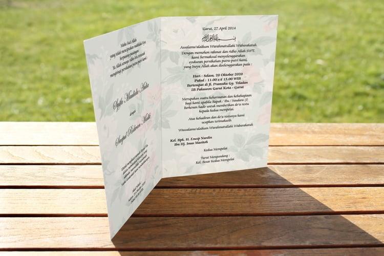Undangan Pernikahan046-isi