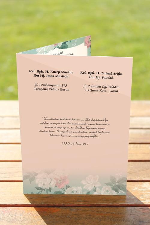 Undangan Pernikahan050-belakang