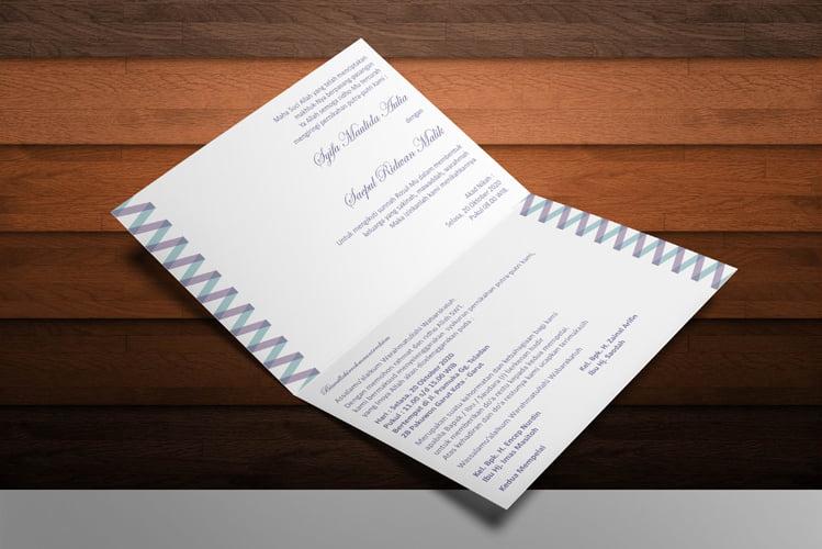 Undangan Pernikahan051-isi