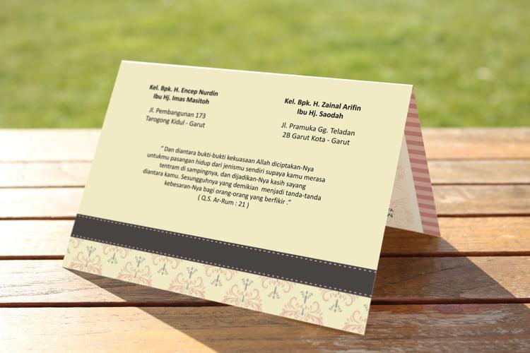 Undangan Pernikahan053-belakang