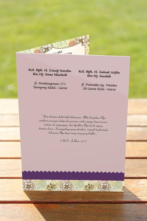 Undangan Pernikahan056-belakang
