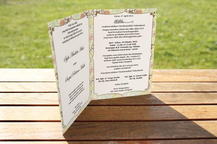 Undangan Pernikahan056-isi