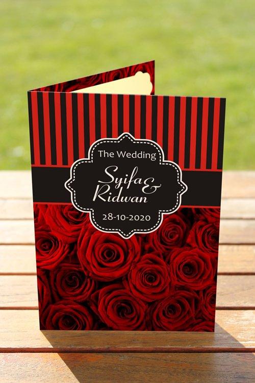 Undangan Pernikahan057-depandalam