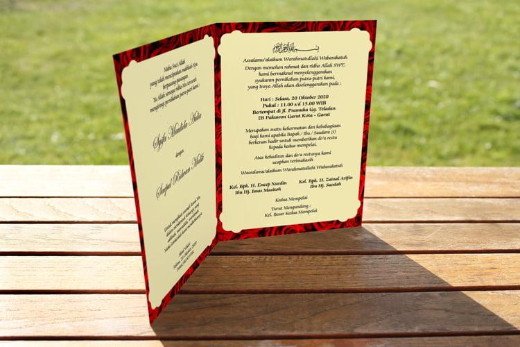 Undangan Pernikahan057-isi