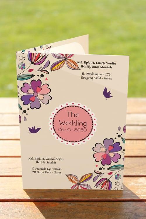 Undangan Pernikahan062-belakang