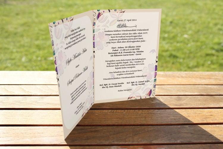 Undangan Pernikahan062-isi