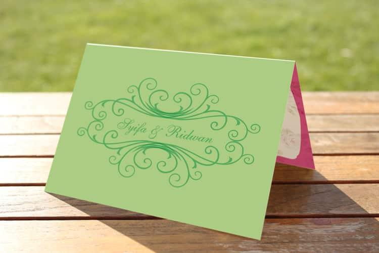 Undangan Pernikahan063-belakang